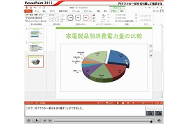 Power Point 2013 活用編 Thumbnail