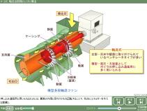 設備の基礎コース 回転機器編 サムネイル